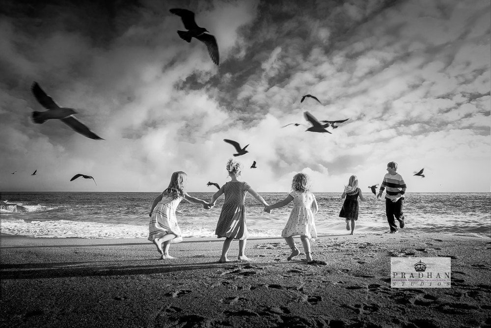 Aliso beach family photographer sp fb 01