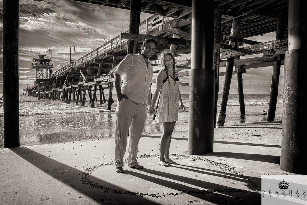 Family Photography San Clemente
