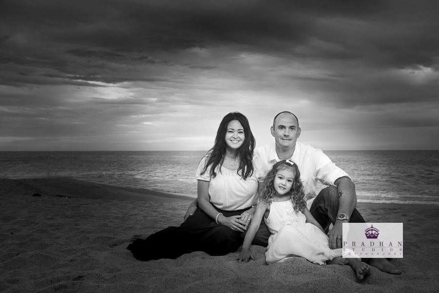 labuna-niguel-family-photographer-laird-2015-01