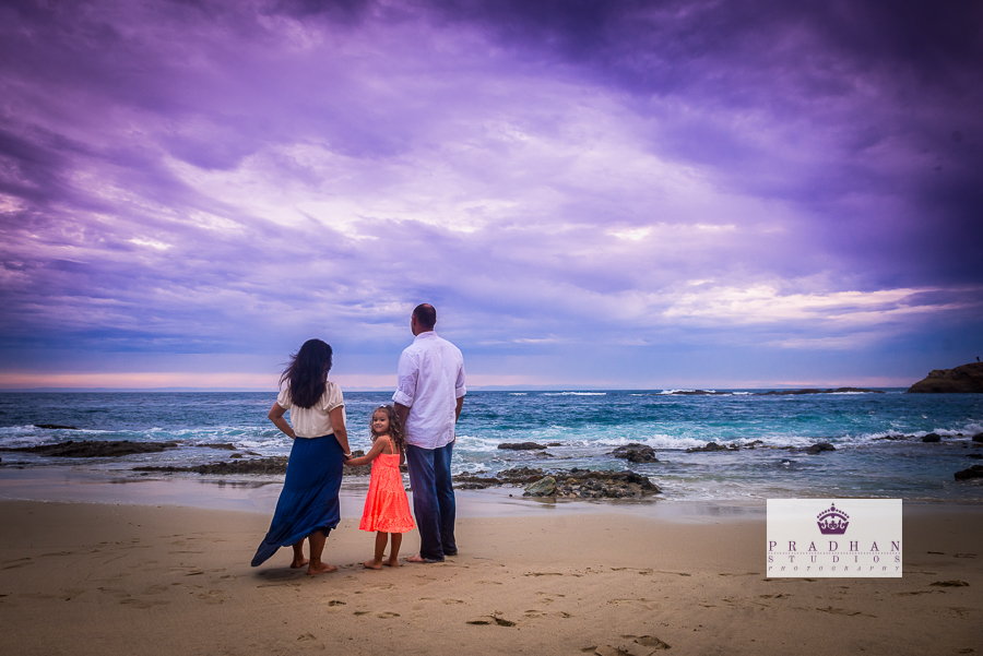 labuna-niguel-family-photographer-laird-2015-31