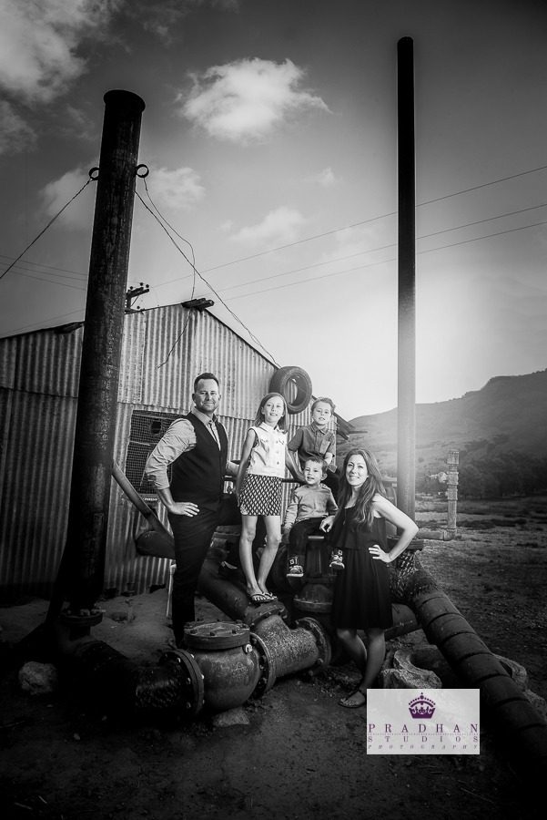 san-juan-family-photographer-2015-rosaler-125